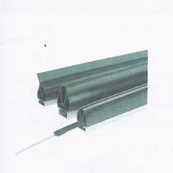 BSB BD - Tiras selladoras (caja 84 tiras)