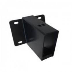 VP 450 - Visera protección para fotocélula F25 y F28