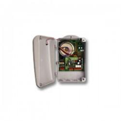 CLAS 25 - Cuadro de Control programable para accionamientos de 24V.