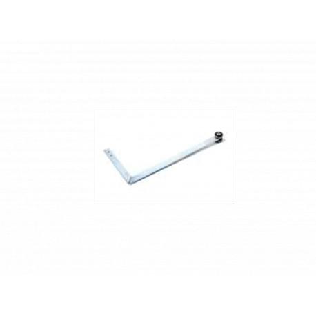 N1510-002 - Brazo deslizante apertura exterior para accionador de 500 Nm