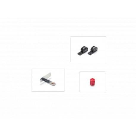 AOR01- Kit desbloqueo