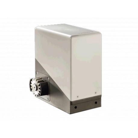 KM1800 - Accionador monofásico con cuadro incorporado hasta 1800 kg