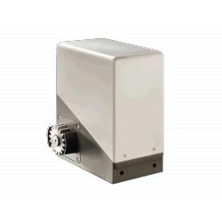 KM2500 - Accionador trifásico sin cuadro incorporado hasta 2500 kg