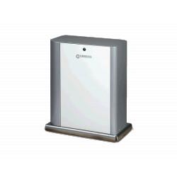 HY400EC - Accionador electromecánico corredera hasta 4000 kg, 380 Vac