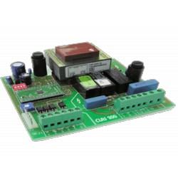 CLAS 200 - Cuadro de Control para puertas enrrollables 230V.