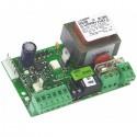 CLAS 540 - Cuadro de Control para puertas Seccionales Industriales.