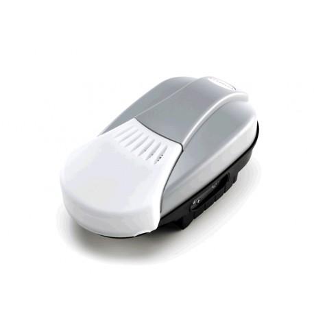 PLS60E - Accionador 600 N