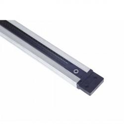 NPE24-001 - Guía de cadena carrera 259 cm en 2 piezas