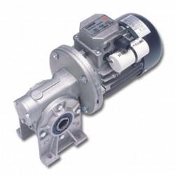 AB 2366 FC - Motorreductor para puerta basculante trifásico 1/2 CV con finales de carrera