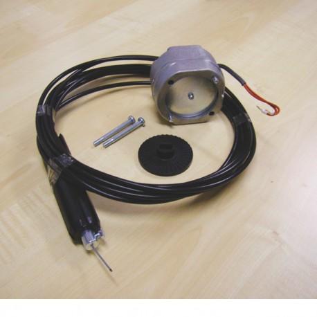 EF 81 - Electrofreno AR 2581