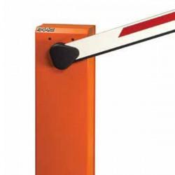 615 BPR standard -  Barrera automática 230V para barras de hasta 5 m