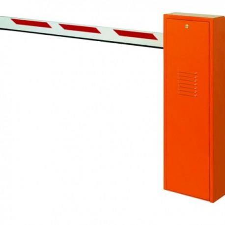 620 standard sx/dx -  Barrera automática 230V para barras de hasta 5 m