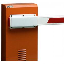 640 sx/dx -  Barrera automática 230V para barras de hasta 7 m