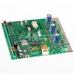 Tarjeta electrónica E680