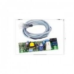 Kit de conexionado de luces para la barra redonda 615