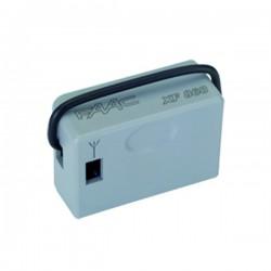 XF 868 MHz - Receptor exrerior.