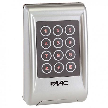 Radio Key Pad 868 SLH