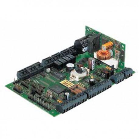 Cobra 5000 Plus Suministrado con alimentador estabilizado y caja LM (IP55)