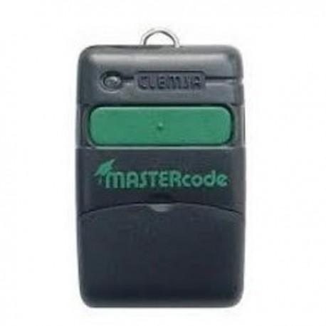 MV 1 - Microtransmisor MASTERcode 1 canal