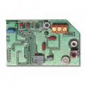 RMK 1- Receptor RFID MASTERcode 1 canal