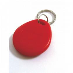KEY 11 - Llave RFID