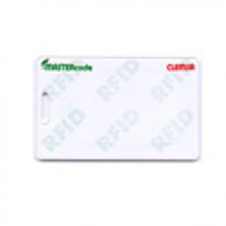 TK 40 - Tarjeta RFID proximidad