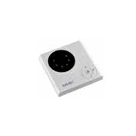 TM XT1 433 - Transmisor 433 MHz - 1 canal