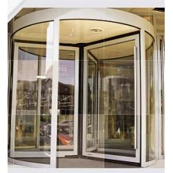 Puertas Correderas Aluminio