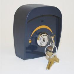 SA 20 -Selector de apertura y cierre de superficie