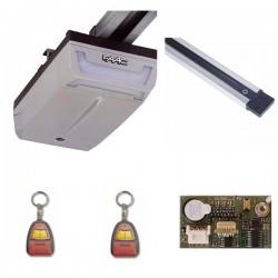 KIT SEC D064 N2M 2600mm
