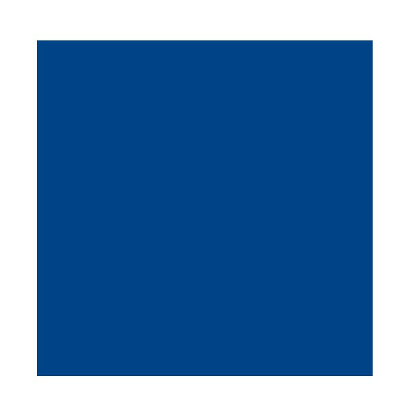 RAL 5010 (Azul Trafico)