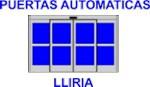 Lliria Door Puertas Automáticas S.L.
